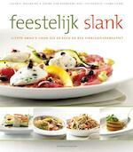Feestelijk slank - Lucrece Wellekens, Celine Van Hauwermeiren (ISBN 9789002251818)