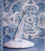 Piri piri & sardientjes - Tessa Kiros (ISBN 9789058978813)