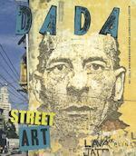 DADA Street Art
