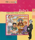 Baby's - Celeste Snoek (ISBN 9789057880698)