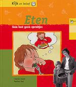 Eten - Celeste Snoek (ISBN 9789057881275)