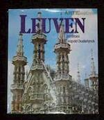 Leuven, het jeugdig hart van Brabant