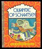 Olifantje op schaatsen - Alida Mackay Thacher, Jerry Scott, Hendricus Gerard Hoekstra (ISBN 9789023480938)