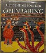Het Geheime Boek der Openbaring