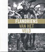 De flandriens van het veld - Unknown (ISBN 9789089312518)
