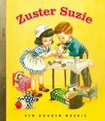 Zuster Suzie - Kathryn Jackson (ISBN 9789047610984)