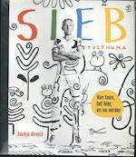 Sieb Posthuma - Joukje Akveld (ISBN 9789089671387)