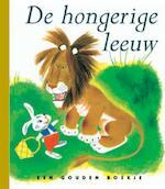 De hongerige leeuw - Kathryn Jackson (ISBN 9789054447344)