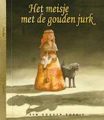Het meisje met de gouden jurk - Jan Paul Schutten (ISBN 9789047612490)