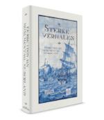 Sterke Verhalen - Limited Edition - Mark Zegeling (ISBN 9789081905664)