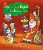 De mooiste Sinterklaasliedjes