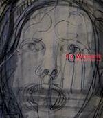 Co Westerik - Co Westerik, Anna Enquist, Cor [E.A.] Blok (ISBN 9789057302893)