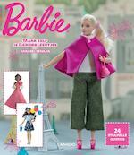 Maak zelf je Barbiekleertjes - Annabel Benilan (ISBN 9789401444675)