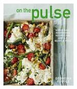 On the Pulse - Georgina Fuggle (ISBN 9780857833624)