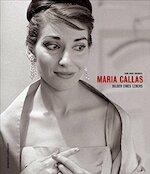 Maria Callas - Yann-Brice Dherbier (ISBN 9783896027788)