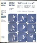 Thomas Mann und Ungarn