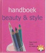 Handboek beauty & style - Unknown