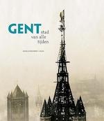 Gent - Marc Boone, Gita Deneckere (ISBN 9789061539360)