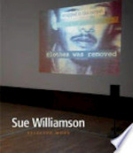 Sue Williamson - Sue Williamson, Nicholas M. Dawes (ISBN 9781919930244)