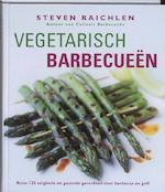 Vegetarisch barbecueën - Steven Raichlen (ISBN 9789061129981)