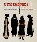 Uitgehoord ! - Dirk Hanssens (ISBN 9789085250487)
