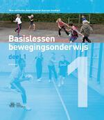1 - Wim Gelder van, Hans Stroes, Bastiaan Goedhart (ISBN 9789036814072)