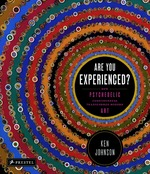 Are You Experienced? - Ken Johnson (ISBN 9783791344980)