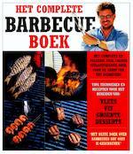 Het complete barbecueboek - S. Raichlen, Steven Raichlen (ISBN 9789061129912)
