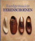 Handgemaakte herenschoenen - László Vass, Magda Molnár (ISBN 9783829026123)