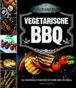 Vegetarische BBQ - Steven Raichlen (ISBN 9789045213620)