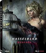 Hasselblad Masters Volume 1