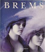Walter Brems - Marcel van Jole, Walter Brems, Jean-Pierre de Bruyn, Jan Foncé (ISBN 9789054660163)