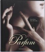 Parfum - Karin Swiers, Hans Westerling (ISBN 9789058265609)