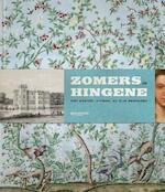 Zomers in Hingene - Koen de Vlieger-De Wilde; Joke Bungeneers (ISBN 9789058268747)