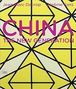 China - Decrop J (ISBN 9788857222523)