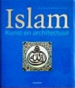 Islam - Kunst en architectuur - Markus Hattstein (ISBN 9783829025577)
