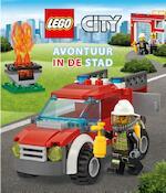 LEGO City - Lego (ISBN 9789024575268)