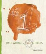 No.1 (ISBN 9781933045092)