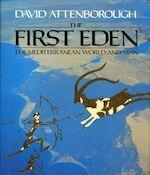 The first Eden - David Attenborough