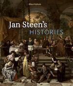 Historical drama by Jan Steen - Ariane van Suchtelen (ISBN 9789462621664)