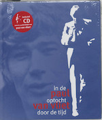 Paul van Vliet - Ed van Eeden (ISBN 9789049900076)