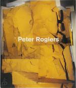 Peter Rogiers