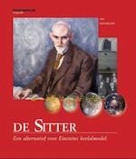 De Sitter - Jan Guichelaar (ISBN 9789085711810)