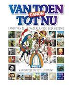 2 Van Napoleon tot euromunt (ISBN 9789047802402)