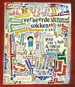 Verkeerde sokken - Youp van 't Hek (ISBN 9789025864941)