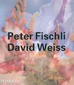 Fischli and Weiss