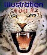 Illustration Index II - Peter Feierabend (ISBN 9789810063238)