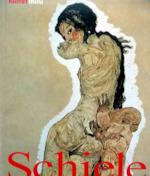 Egon Schiele - Kai Artinger, Patrick Pubben, Ingrid Hadders (ISBN 9783829029476)