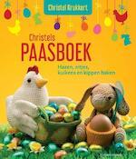 Christels paasboek - Christel Krukkert (ISBN 9789462501577)