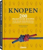 Knopen - Geoffrey Budworth, Jason Dalton (ISBN 9789089987266)